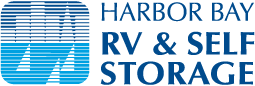 Harbor Bay RV & Self Storage